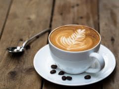 7 Best Coffee Recipes