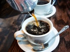 Drinking Italian-Style Coffee May Cut Risk of Prostate Cancer by Half: Study