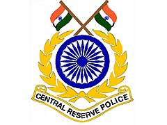 CRPF Recruitment 2017: Online Application Process Begins For ASI (Steno) Post
