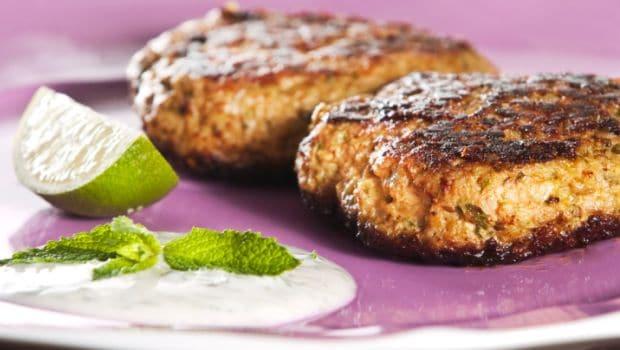 dahi kebab