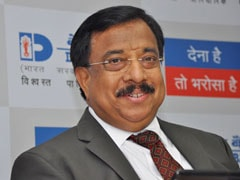 No Merger Talks With Union Bank: Dena Bank Chairman