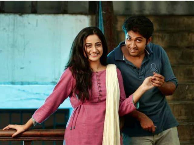 No, Dhyan Sreenivasan Is Not Marrying Namitha Pramod  Details Here