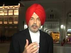 Battleground Punjab With Prannoy Roy: Highlights