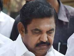 All Sand Quarries In Tamil Nadu To Be Closed In 3 Years