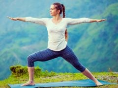 4 Simple Proprioception And Balance Exercises to Boost Confidence