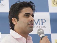 Blog: India's Growing Big Data Future