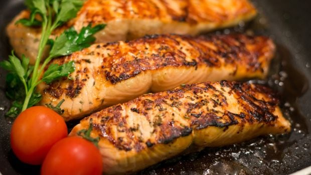 Consuming mercury-rich fish may up your risk of ALS, warns study!
