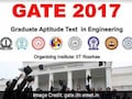 GATE 2017 Results Declared By IIT Roorkee; Know How To Check