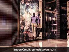 Genesis Colors Gets Sebi Nod For IPO