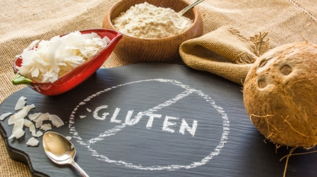 10 Unknown Signs and Symptoms of Gluten Intolerance