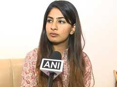 Those Supporting Gurmehar Kaur Pro-Pak, Should Be Thrown Out: Haryana Minister Anil Vij