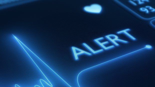 Why Are Doctors Failing to Notice Early Warning Signs of Heart Attack?