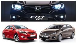 honda-city-vs-rivals_250x143_61486997077.jpg