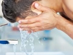 Are You Obsessed With Hygiene? It Could Increase Your Asthma Risk