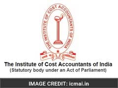 ICAI ICMAI December 2016 Term Foundation And Intermediate Results Declared; Check Details Here
