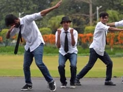 IIT Roorkee Boys Explain How Their Video Went So Totally Viral