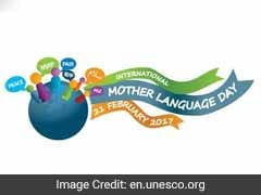 IMLD 2017: What Is Multilingual Education