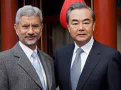India, China Hold First-Ever Strategic Talks To 'Reduce Misunderstanding'