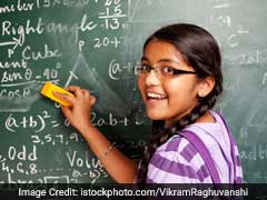 Rajasthan Board Exam 2017: Datesheet, Timetable And Provisions