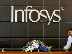 Share Buyback: Infosys May Go TCS, Cognizant Way, Board Seeks Nod