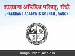 Jharkhand Teacher Eligibility Test TET Results 2016 Out: Check Now