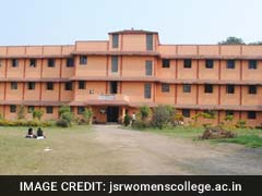 Jamshedpur Women's College To Become First Women's University In Bihar, Jharkhand, Chhattisgarh and Bengal