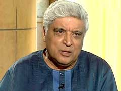 Enforcement Directorate Records Javed Akhtar's Statement In Music Royalty Dispute Case