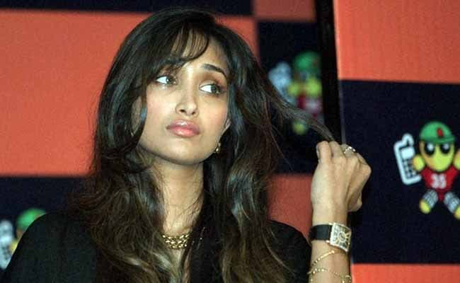 Jiah Khan-Sooraj Pancholi Blackberry Messages Unrecoverable, CBI Tells Court
