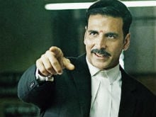Jolly LLB 2 Box Office Collection Day 8: Akshay Kumar's Film Has 'Strong' Second Week On The Cards