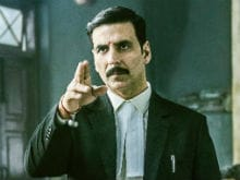 Jolly LLB 2 Case: High Court Refuses To Stay Summons