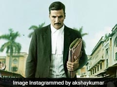 Producers Of Akshay Kumar's 'Jolly LLB 2' Give Up Fight, Will Drop 4 Scenes