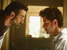 <i>Kaabil</i> Box Office Collection Day 11: Hrithik Roshan's Film Stands At Rs 73.50 Crore