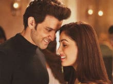 <i>Kaabil</i> Box Office Collection Day 7: Hrithik Roshan's Film Continues To Struggle