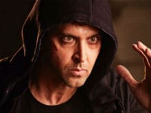 <i>Kaabil</i> Box Office Collection Day 12: Hrithik Roshan's Film Collects Rs 77.50 Crore