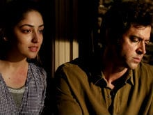 Hrithik Roshan On <i>Kaabil</i> Rape Scene: This Is Depiction Of Human Reality
