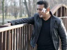 Kamal Haasan Gives An Update On Vishwaroopam 2's Release