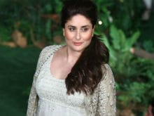 Kareena Kapoor Khan Talks About Taimur, Parenthood And Her Next Project