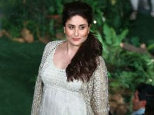 Kareena Kapoor Khan Will Advise Son Taimur To 'Be Humble, Ignore Everything Else'