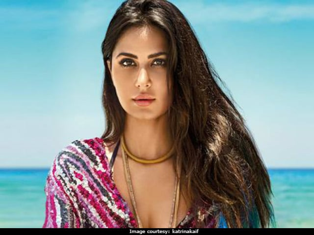 Katrina Kaif Photos: 50 Most Stunning Photos Of Actress Katrina Kaif