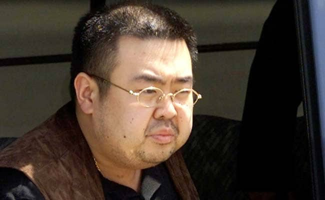Kim Jong-Nam's Suspect Was Paid $90 To Take Part In 'TV Prank': Reports