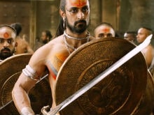 Kunal Kapoor's Veeram Theme Song We Will Rise Will Give You Goosebumps