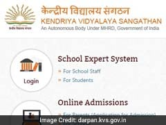 Kendriya Vidyalaya Schools: Land Requirement Norms Revised