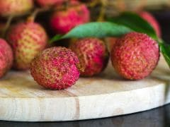 The Poisonous Litchi: Here's How Toxins in the Fruit Killed Children in Bihar