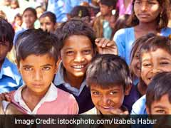 Haryana CM Manohar Lal Khattar Directs Private Schools To Admit Children From BPL Families