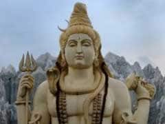 Maha Shivratri 2017: Date, Importance And Significance Of The Festival