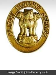 Join Military Nursing Service, Apply For BSc (Nursing) Course 2017 at joinindianarmy.nic.in