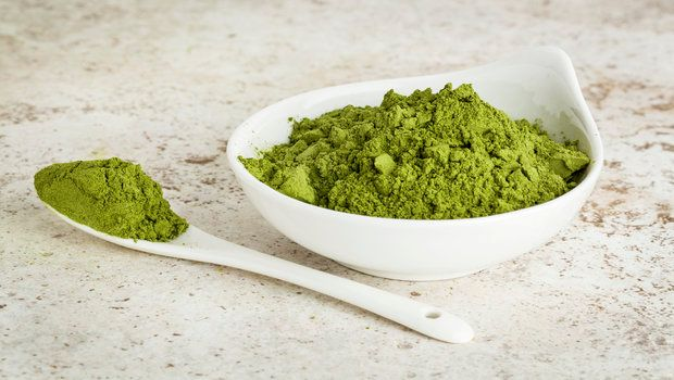7 Powerful Health Benefits of Moringa Powder: The Miracle Herb
