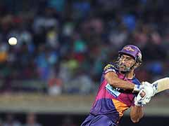 Mohammad Azharuddin Slams Rising Pune Supergiants For Removing MS Dhoni As Captain