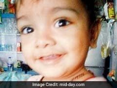 Mumbai: Injured Toddler Turned Away By 7 Hospitals, Dies After 5 Days