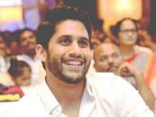 Naga Chaitanya Set To Make His Debut in Tamil Film